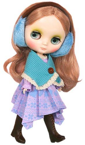 Meddie Blythe - Person Grace [Shop Exclusive] [Toy] (japan import)