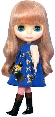 Blythe Shop Limited Doll Rachaels Ribbon (japan import)
