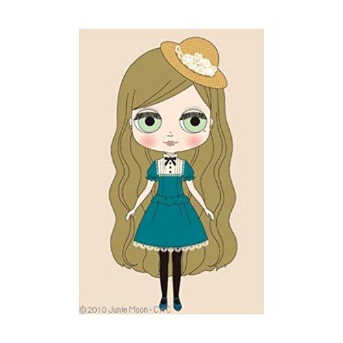 Blythe Doll Shop Limited Vicky Berry (japan import)