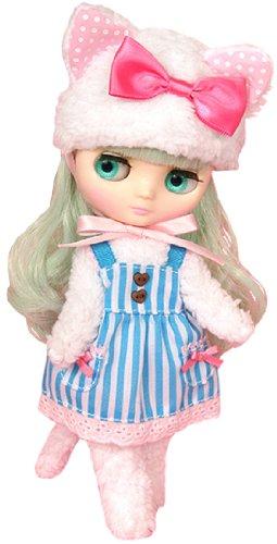 Blythe Doll Shop Limited Midi Blythe drunk Mulhouse- (japan import)
