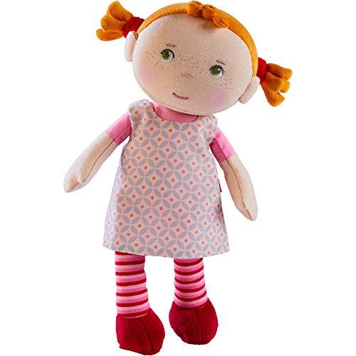 HABA 303730 accesorio para muñecas - Accesorios para muñecas (1.5 yr(s),...