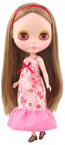 Blythe Prima Dolly Winsome Willow (japan import)