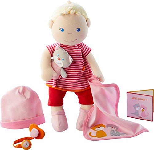 HABA 303724 accesorio para muñecas - Accesorios para muñecas (1.5 yr(s),...