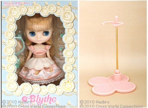 CWC Limited Edition Midi Blythe Macaron Cutie party (japan import)