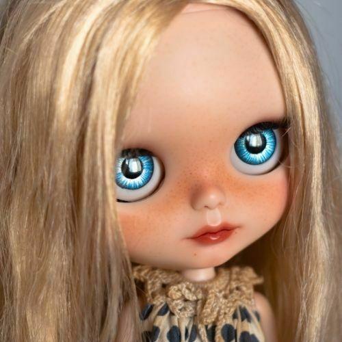 muñecas blythe baratas