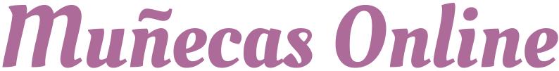 Muñecas Online