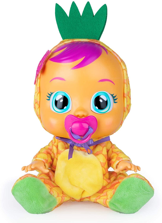 Muñecas para niños y niñas de 3 años