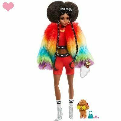 Muñecas para niños y niñas de 6 años