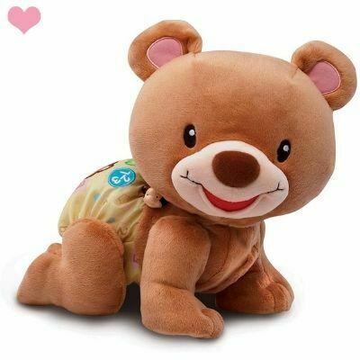 Muñecas para niños y niñas de 2 años